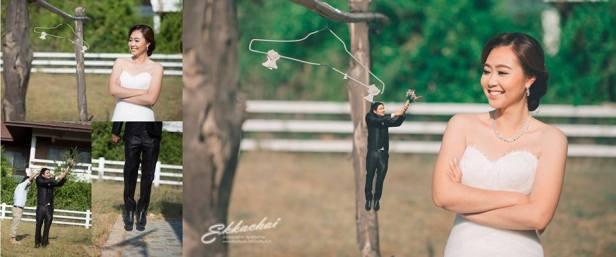 brides-essentials_miniature-photography-27