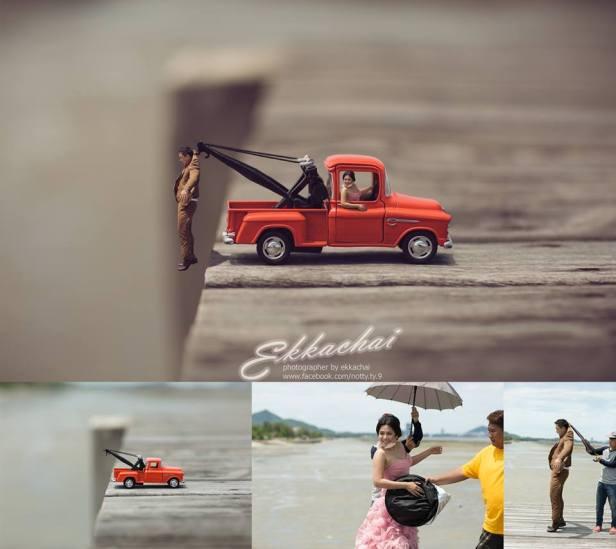 brides-essentials_miniature-photography-28