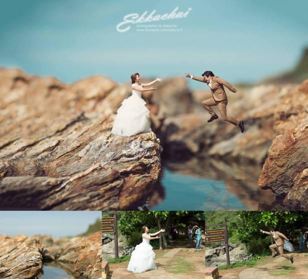 brides-essentials_miniature-photography-32