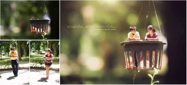 brides-essentials_miniature-photography-33