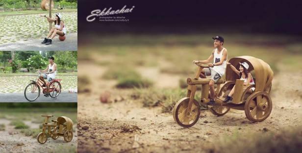 brides-essentials_miniature-photography-5