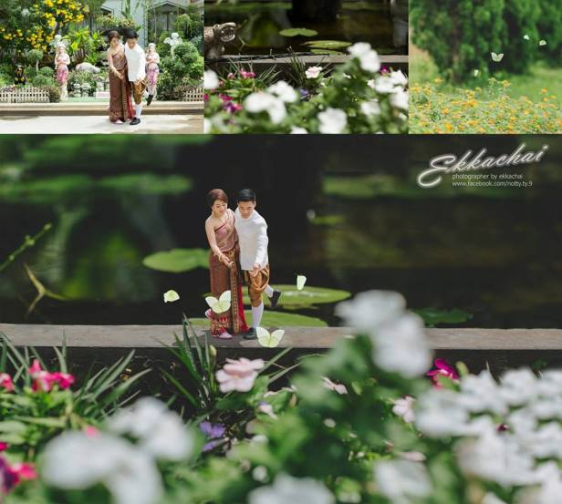 brides-essentials_miniature-photography-56
