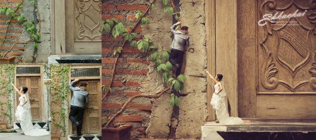 brides-essentials_miniature-photography-9
