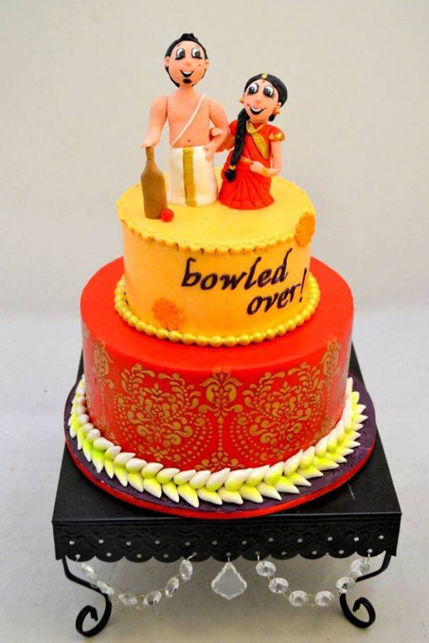 brides-essentials_wedding-cake-12