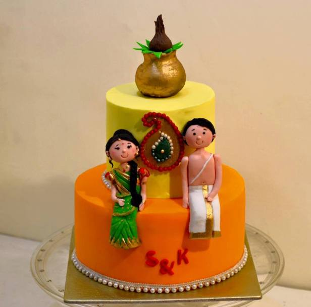 brides-essentials_wedding-cake-13