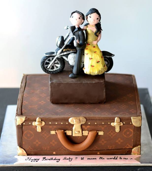brides-essentials_wedding-cake-14