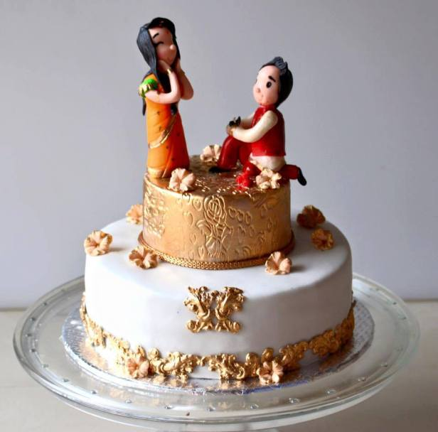 brides-essentials_wedding-cake-15