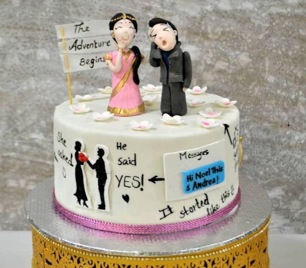 brides-essentials_wedding-cake-21