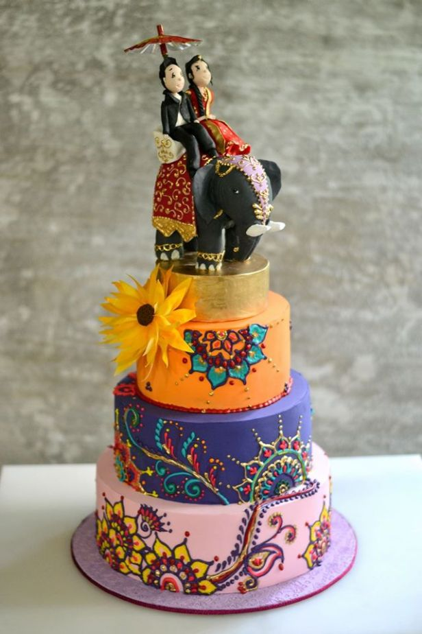 brides-essentials_wedding-cake-27