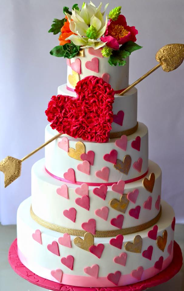 brides-essentials_wedding-cake-5