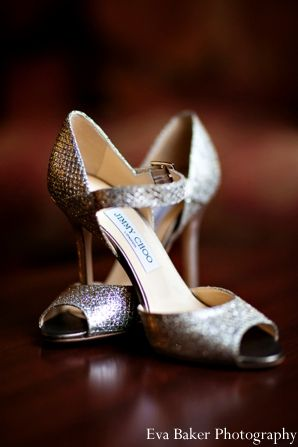 brides_essentials_-bridal-shoes-1