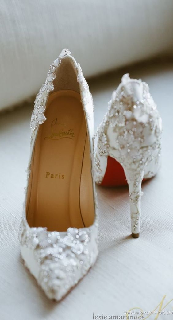 brides_essentials_-bridal-shoes-10