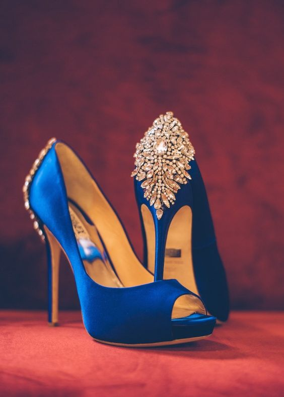 brides_essentials_-bridal-shoes-12