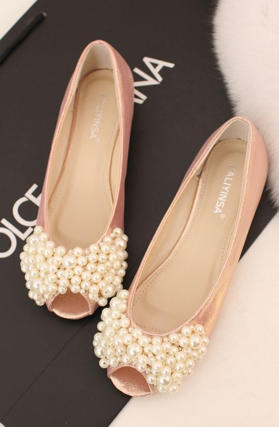 brides_essentials_-bridal-shoes-14