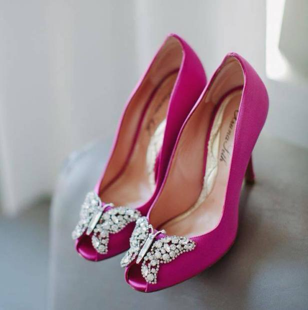 brides_essentials_-bridal-shoes-17