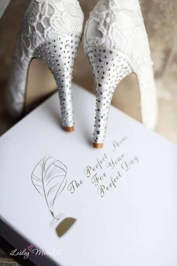 brides_essentials_-bridal-shoes-18