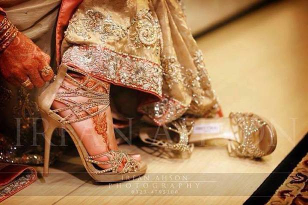 brides_essentials_-bridal-shoes-20