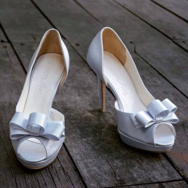brides_essentials_-bridal-shoes-21