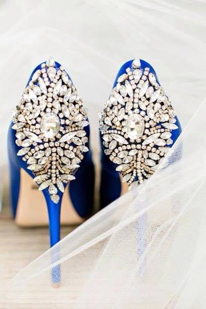 brides_essentials_-bridal-shoes-22