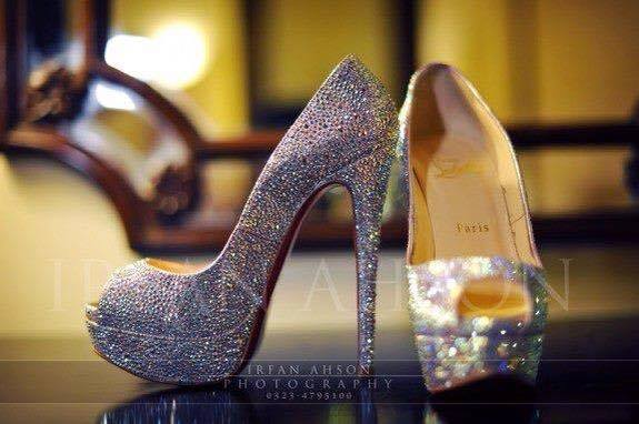 brides_essentials_-bridal-shoes-23