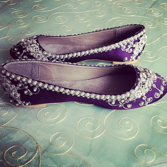 brides_essentials_-bridal-shoes-24
