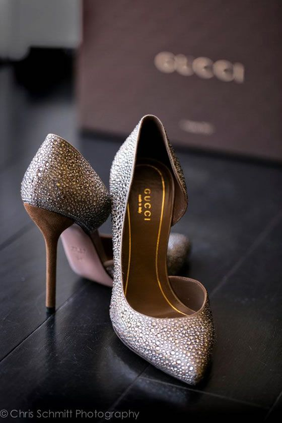 brides_essentials_-bridal-shoes-25