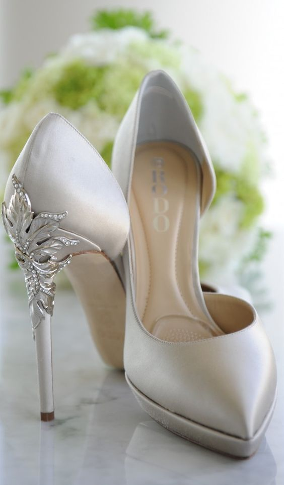 brides_essentials_-bridal-shoes-29