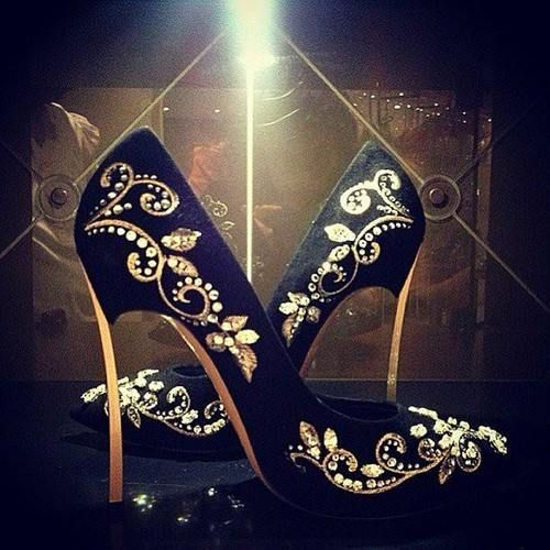 brides_essentials_-bridal-shoes-3