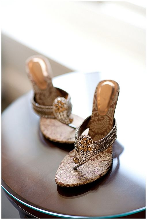 brides_essentials_-bridal-shoes-30