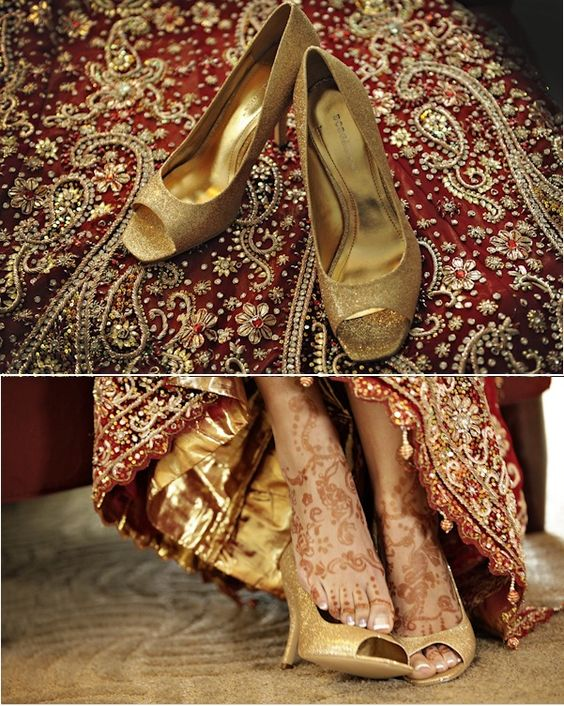 brides_essentials_-bridal-shoes-31
