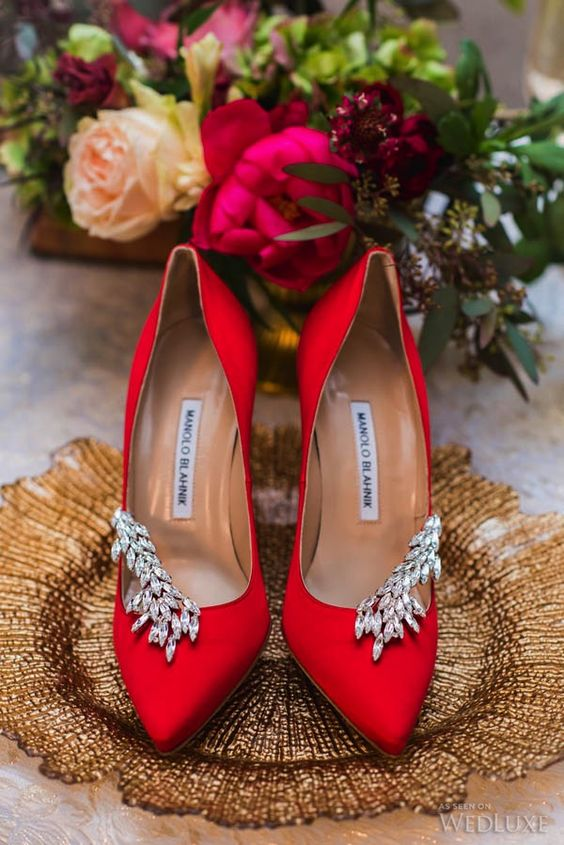brides_essentials_-bridal-shoes-32