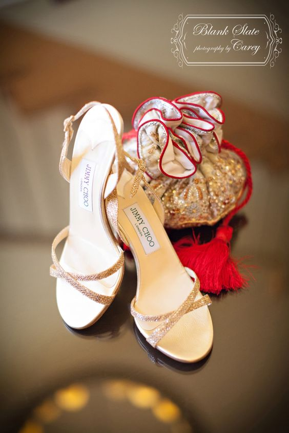 brides_essentials_-bridal-shoes-4