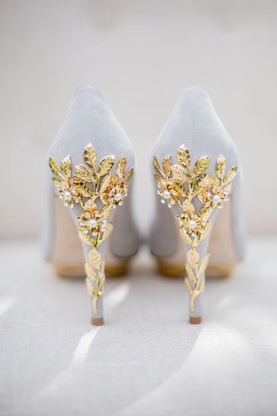 brides_essentials_-bridal-shoes-5