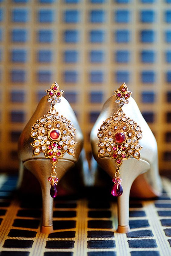 brides_essentials_-bridal-shoes-8