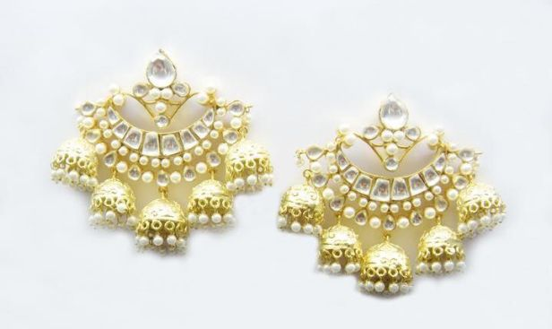 brides_essentials_multiplejhumka1