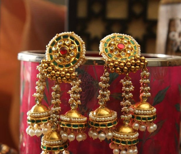 brides_essentials_multiplejhumka13