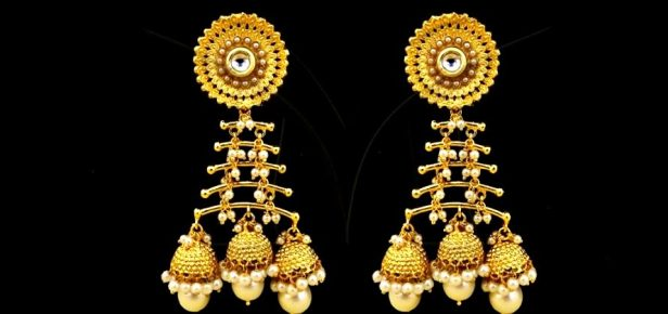 brides_essentials_multiplejhumka14