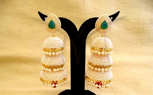 brides_essentials_multiplejhumka15