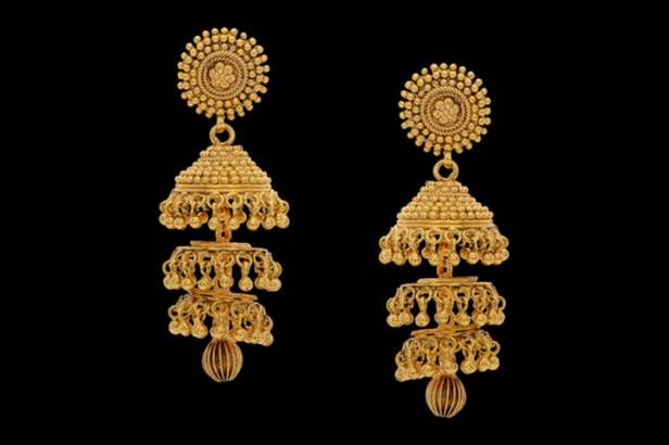 brides_essentials_multiplejhumka16