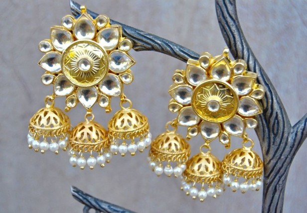 brides_essentials_multiplejhumka2