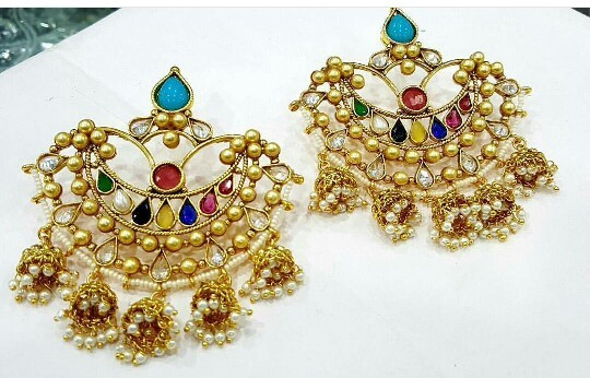 brides_essentials_multiplejhumka5