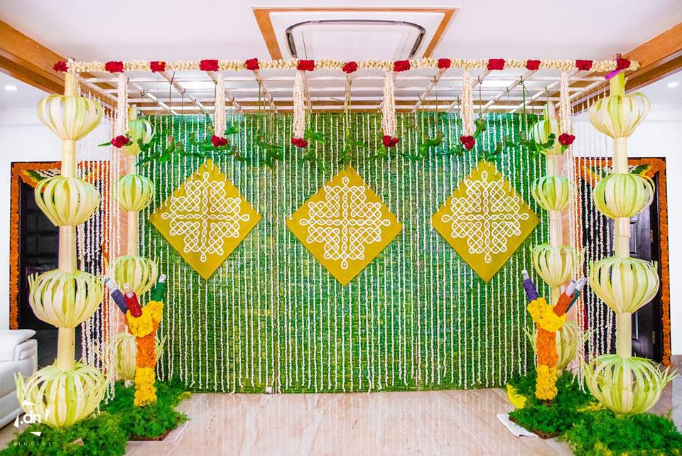 Wedding decoration with coconut leaves choice image wedding dress wedding decoration with coconut leaves image collections wedding other ebooks library of wedding decoration with coconut junglespirit Image collections