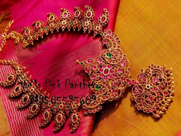 bridesessentials_kanchipattu10