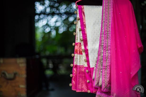 bridesessentials_kanchipattu6