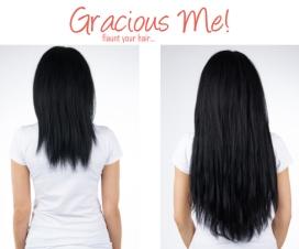 Buy Clip In Hair extensions