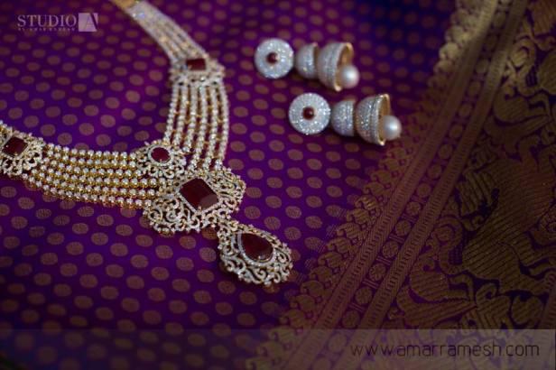 kanchipattu_diamond-jewellery