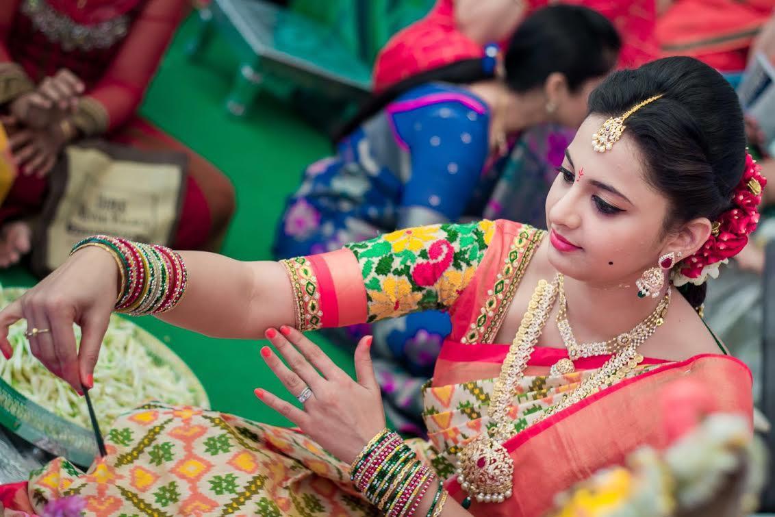 Dating Hyderabad Women - Meet Single Girls in Hyderabad