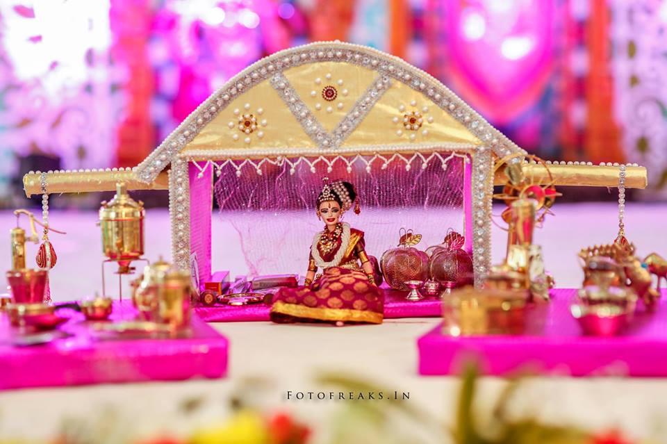 Wedding Decoration Plates Awesome Decorative 18 & Wedding Plate Decoration - Best Plate 2018
