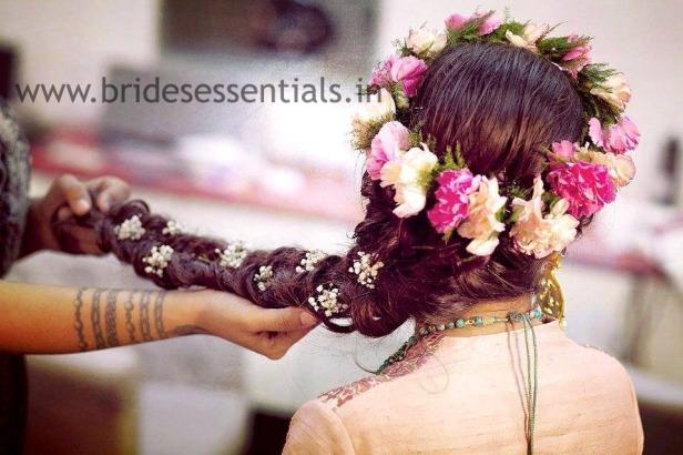 brides-essentials_bride_in_tiara-1