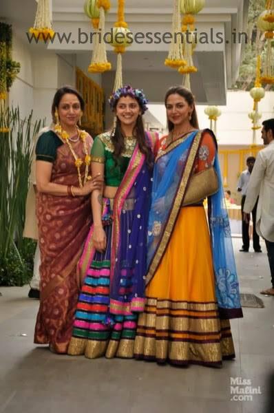 brides-essentials_bride_in_tiara-10